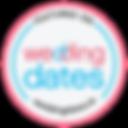 Wedding Datres Logo.png