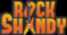 rock shandy_logo.png