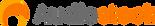 logo_audiostock-b8b9faf9c6cdc2ac3dcd16f5