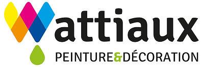 WAT_Wattiaux logo+baseline CMYK 17.jpg