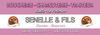 BOUCHERIE-page-001.jpg