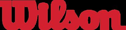 Wilson_Logo_PMS186.png