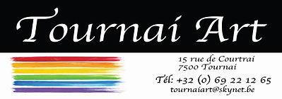 Tournai ART 2019.jpg