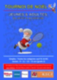 tournoi noel 2019-page-001.jpg