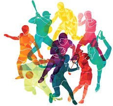 VIE+W | How can sport impact the lives of youth?