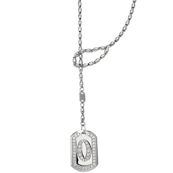 jewelry 315_O tag pendant (1)