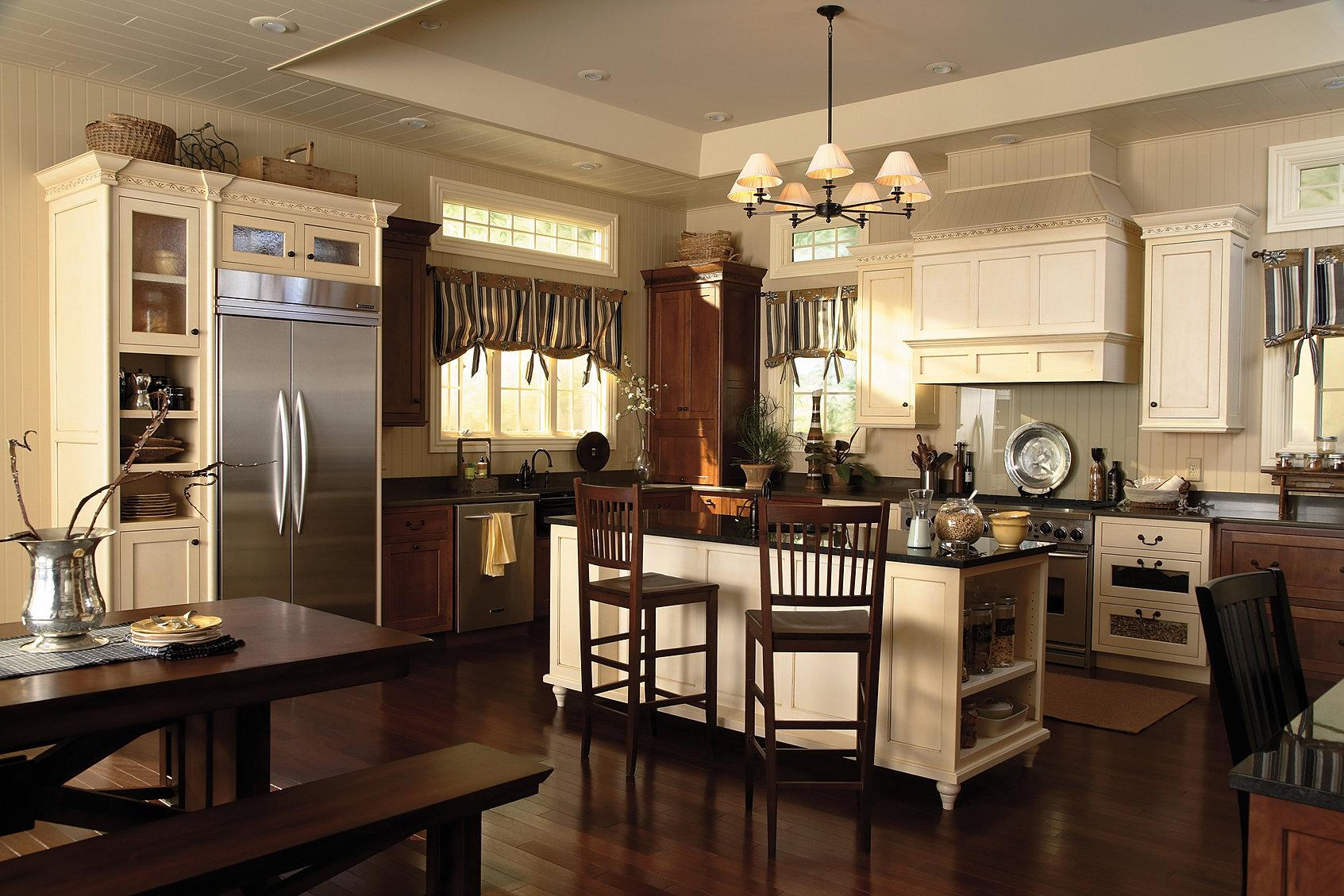 Kitchen bath design gallery orange nj - Aspen Cabinet
