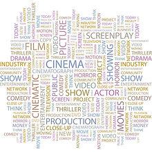 Professional Screenwriter, Screenwriter Ghostwriter, Screenplay Ghostwriter, Story Development Services