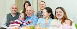 MyOwnCFO - Calgary Family Office