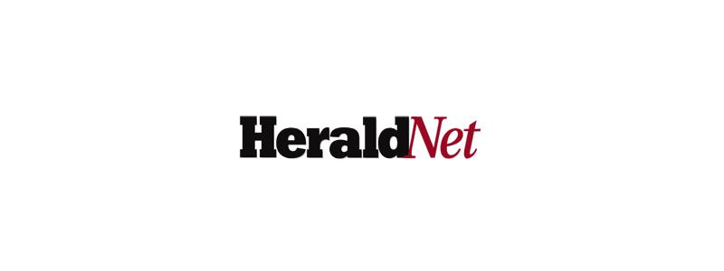 HERALD NET