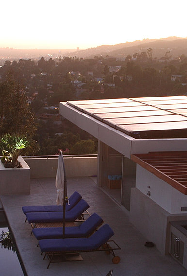 All Valley Solar Residential Solar Hot Water And Solar