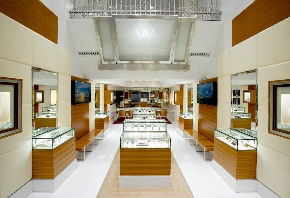 CA-store-interior(1)