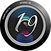 Studio 19 lens very small.png