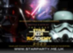 2020 Jedi postcard.jpg