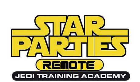 STAR WARS REMOTE LOGO.png