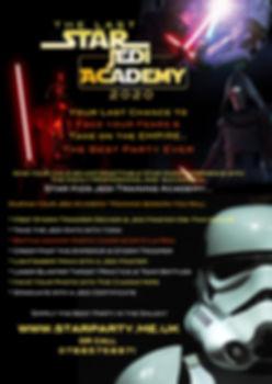 2020 Jedi Poster.jpg