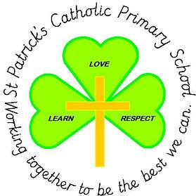 St  patricks Badge.jpg