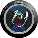 Studio 19 lens small.png