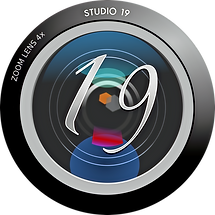 Studio%2019%20lens%20small_edited.png