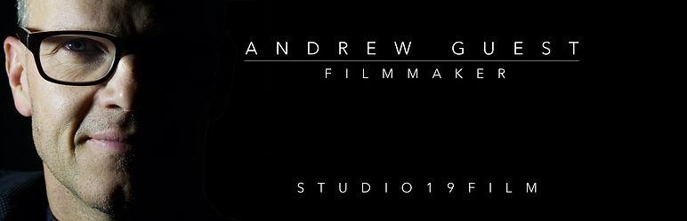Andrew Guest Banner.jpg