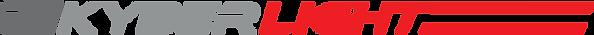 Kyberlight_lightsaber_logo.png