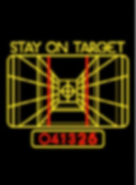 Screen Shot 2020-02-23 at 19.48.59.JPG