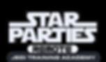 STAR%20WARS%20REMOTE%20LOGO_edited.png