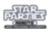 STAR%20WARS%20REMOTE%20LOGO_edited.png