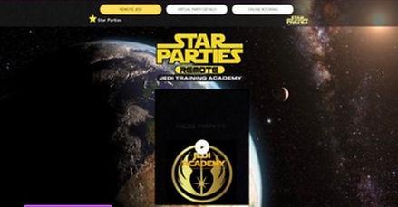 Screenshot 2020-09-30 at 14.01.53.jpg