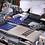Thumbnail: Poly Solar Module 60cells Serial 260/265/270/275W