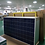 Thumbnail: Mono Solar Module 60cells Serial 270/275/280/285W