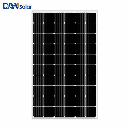 Mono Solar Module 60cells Serial 270/275/280/285W