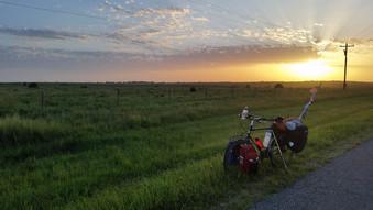 Prairie Heartland: Weeks 2 & 3