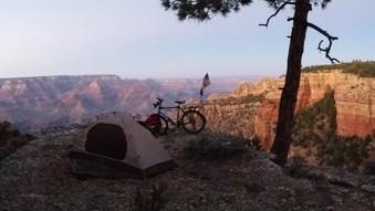 American Southwest: Final Conversations