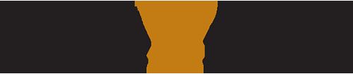 writerhouse-logo.png