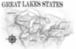 R2 Great Lakes States v2.png