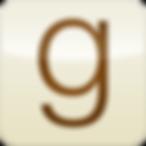 Goodreads_'g'_logo.png