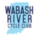 Wabash River Cycle Club Logo.png