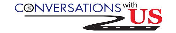 CWU Logo Color.jpg