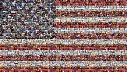 Cover Image-Mosaic Flag.jpg