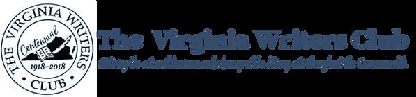 vwc header logo blue.png
