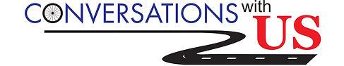 CWU_Logo_300dpi.jpg