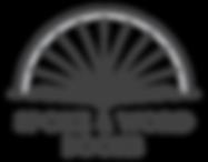 LogoV1_TRANSPARENT.png