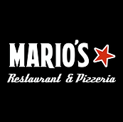 Marios Logo for Wix.png