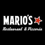 Marios Logo for Wix.png