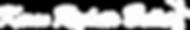 Logo Completo (Branco_transparente).png