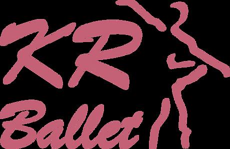 Logo Inciais (Rosa Antigo_transparente)