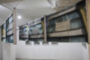 A-HwangGuiyoung05.jpg
