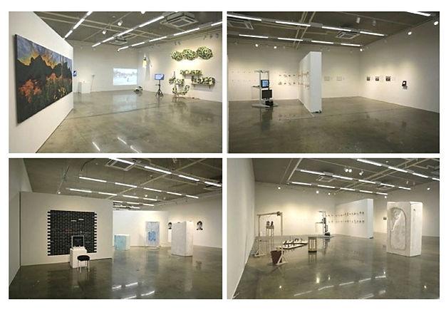 project-2017_서울대_(2).jpg