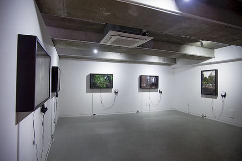 A-JungYeondoo11.jpg